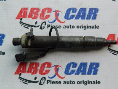 Injector VW Polo 6N 1996-2003 1.9 SDI 028130203E