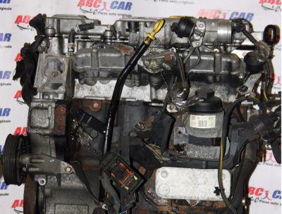 Clapeta admisie Opel Vectra C 2002-2008 2.2 DTI