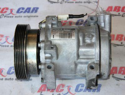 Compresor clima Dacia Logan 1 2004-2012 8200526884