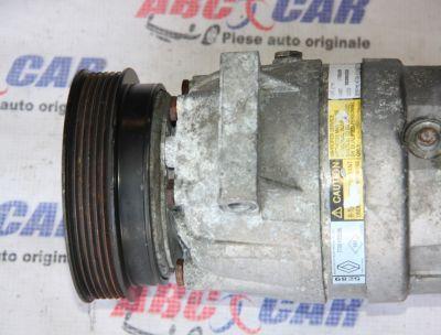 Compresor clima Renault Scenic 1 1996-20037700103536