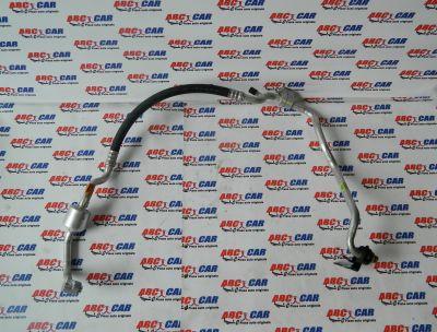 Conducta clima Ford Fiesta 6 2009-In prezent 1.4 TDCI C1B1-19N617-BB