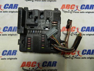 Panou sigurante Renault Scenic 2 2003-2009 1.5 DCI Cod: 8200306032C
