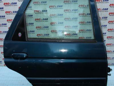 Usa dreapta spate Ford Escort 1990-1997