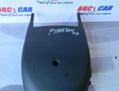 Carcasa reglaj volan VW Phaeton 1 2004-2011