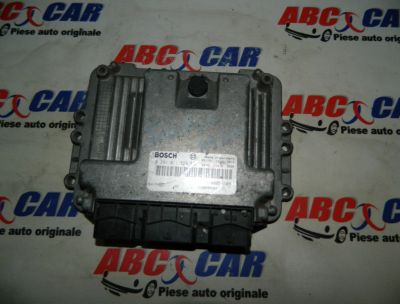 Calculator motor Renault Trafic X83 2001-2014 1.9 DCI 8200546983