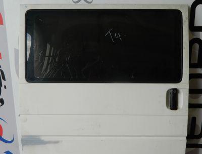 Usa dreapta laterala VW  T4 1995-2003