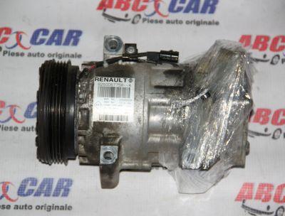 Compresor clima Dacia Logan 2 2012-prezent926006775R-A