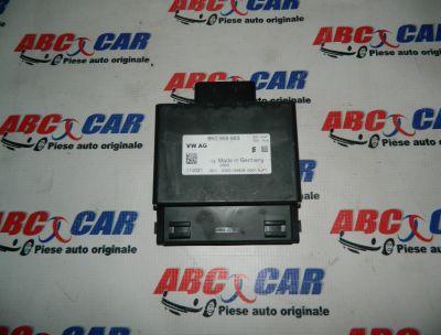 Modul stabilizator tensiune Audi A4 B8 8K 2008-2015 8K0959663