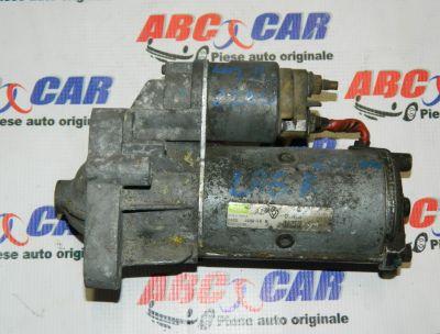 Electromotor Renault Laguna 1 1994-2001 2.2 DCI 8200106788
