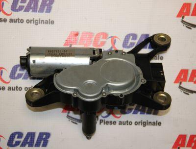 Motoras stergator haion BMW X5 E53 1999-2005 6927851-01