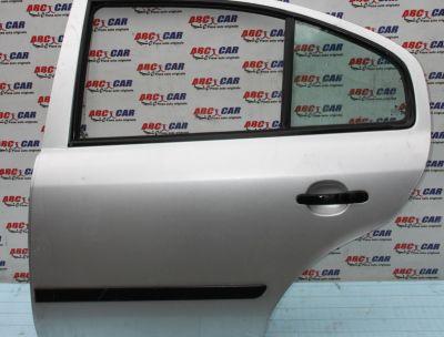 Usa stanga spate Skoda Octavia 1 (1U2) 1996-2010 limuzina