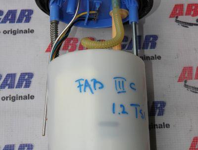 Pompa combustibil Skoda Fabia 3 (NJ)2014-prezent 1.2 TSI 6R0919051N