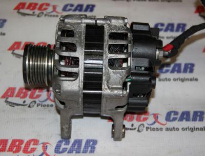 Alternator Dacia Lodgy 1.5 DCI 2012-prezent231008918R