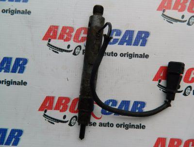 Injector Renault Laguna 1 1994-2001 1.9 TDI 0432193610