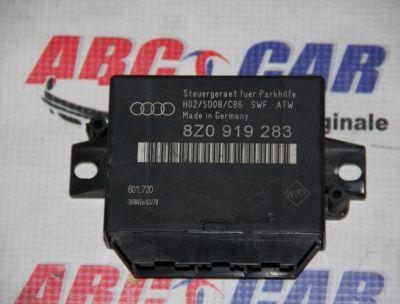 Modul senzori parcare Audi A2 8Z2000-20058Z0919283