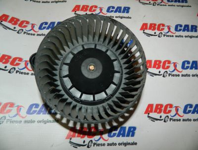 Ventilator bord Audi A4 B7 8E 2005-2008 2.0 TDI Cod: 8E1820021E