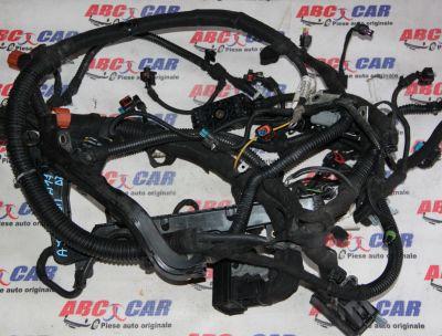 Instalatie electrica motor Opel Astra J 2009-2015 1.7 CDTI 13411723