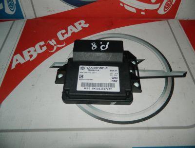 Calculator airbag VW Passat B7 2010-2014 3AA907801E