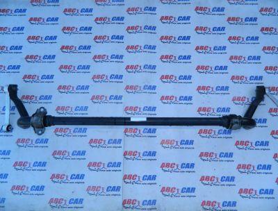 Bieleta bara stabilizatoare Audi Q5 8R 2008-2016 3.0 TDI DSG 8K0411317E