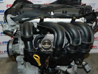 Bobina inductie Ford Focus 2 2005-2011 1.6 Benzina 988F-12029-AD