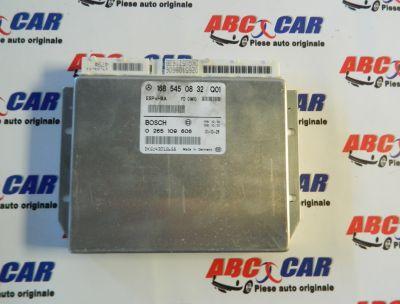 Calculator cutie viteze Mercedes A-Class W168 1998-2003 1.7 CDI 1685450832