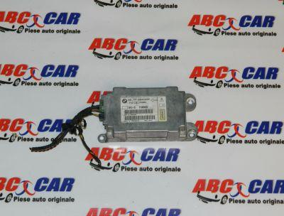 Modul airbag BMW Seria 5 E60/E61 2005-2010 3.0 TDI 6577-6946400