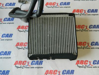 Radiator clima Ford Focus 2012-In prezent 1.5 TDCI