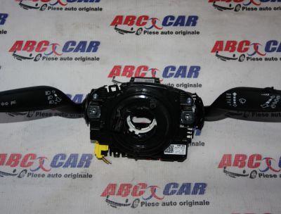 Ansamblu manete Audi A1 8X 2010-2018 8X0953502