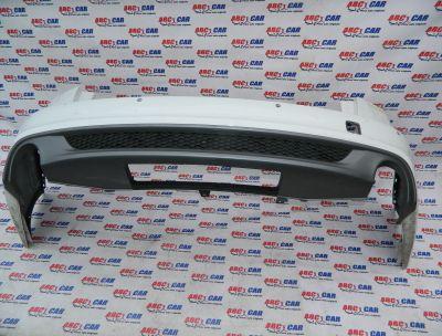 Bara spate Audi A6 4G C7 S-Line 2011-2015 avant