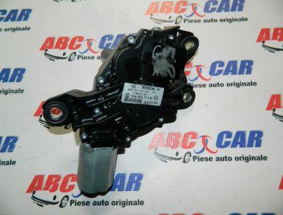 Motoras stergator haion VW Polo 6R 2008-2014 Cod: 5K6955711B