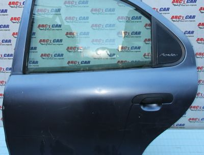 Usa stanga spate Ford Mondeo 2 1996-2000