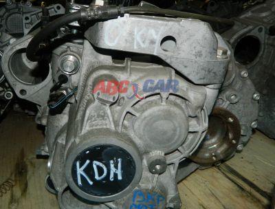 Cutie de viteze manuala VW EOS 2.0 TDI 0 km COD: KDN