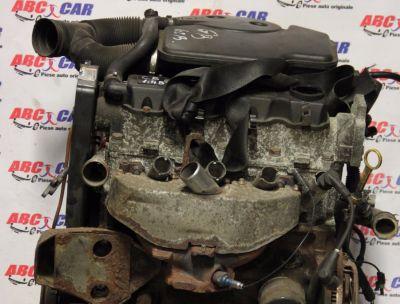 Motor Opel Corsa B 1993-2000 1.2 Benzina