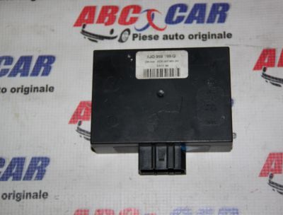 Calculator confort VW Golf 4 1999-2004 1J0959799Q
