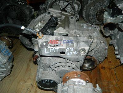 Cutie de viteze manuala VW Passat B7 1.8 TSI COD: LMT 12.000KM
