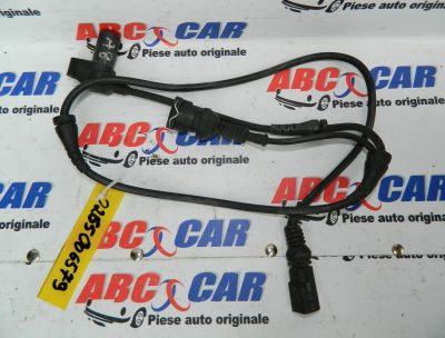 Senzor ABS Audi A8 4D COD: 0265006579