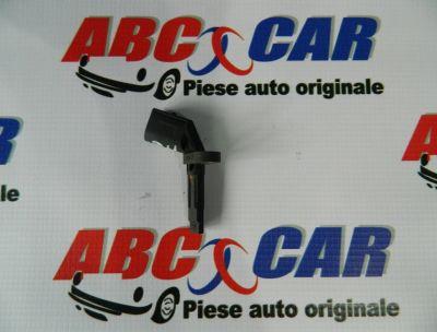 Senzor ABS Audi A4 B8 8K 2008-2015 Cod: 4E0927803D