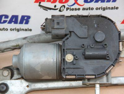 Motoras ansamblu stergator Audi A3 8P 2005-2012 8P1955119F