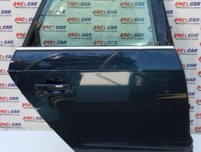 Usa dreapta spate Audi A3 8V Sportback 2012-2020