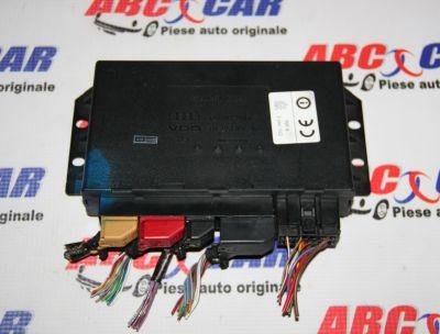 Calculator confort Audi A6 4B C5 1997-2004 4B0962258K