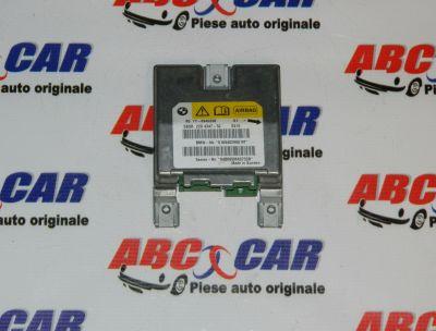 Modul airbag BMW Seria 5 E60/E61 2005-2010 6577-6940298