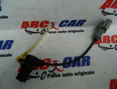 Senzor Vibrochen Audi A3 8P 2005-2012 2.0 TSI COD: 06A906433G