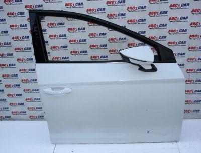 Usa dreapta fata Seat Leon 5F1 ST 2012-2017