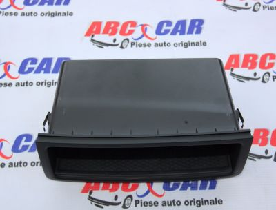 Buzunar cotiera spate VW Touareg (7P) 2010-2018 7P6863092