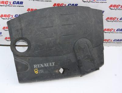 Capac motor Renault Kangoo 1 1997-2007 1.5 DCI 8200185698