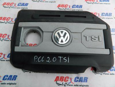 Capac motor VW Passat CC 2008-2016 2.0 TFSI 06J103925OB