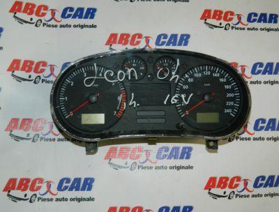 Ceasuri de bord Seat Leon 1M1 1999-2005 1.4 16V W01M0920802