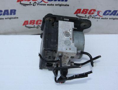 Pompa ABS VW Golf 72014-prezent5Q0614517BJ