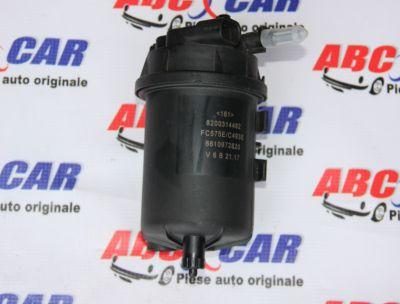 Carcasa filtru combustibil Renault Megane 2 2002-2009 1.9 DCI 8200314482