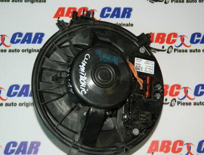 Ventilator habitaclu Audi A3 8V 2012-In prezent 5Q1819021A